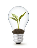 For LED lights, please visit agreensupply.com