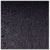 Black - Recylced Plastic Color Sample