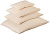 Organic Buckwheat Hull Pillows from Abundant Earth