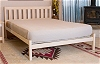 Cape Mission Platform Bed
