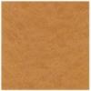 Cedar - Recylced Plastic Color Sample