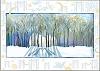 CottonwoodCard.sm.jpg