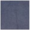 Gray - Recylced Plastic Color Sample