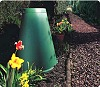 Green Cone Solar Compost Digester