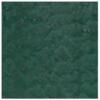 Green - Recylced Plastic Color Sample