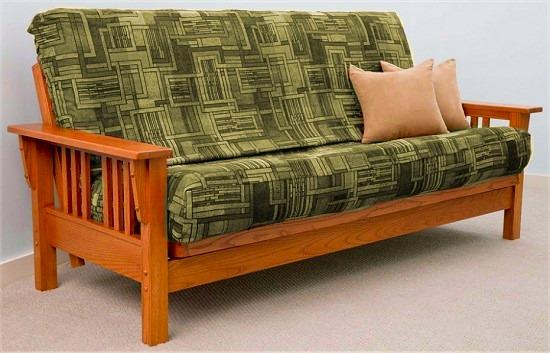 the highland futon sofa bed futon sofa bed frame   roselawnlutheran  rh   roselawnlutheran org