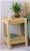 The Laneda End Table
