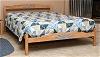 Manzanita Platform Bed