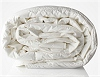 Organic Cotton Duvet Covers from Abundant Earth