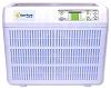 Sun Pure SP20 Air Purifier