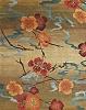Silk Road Authentic Fair Trade Tibetan Wool Rug