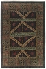 Sonora Java Authentic Fair Trade Tibetan Wool Rug