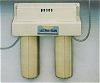 Sun Pure 2 Cartridge Water Purifier