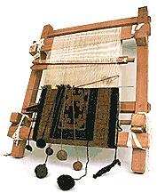 Authentic Fair-Trade Tibetan Wool Rugs