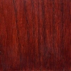 Willowcrest Mahogany Stain Sample from Abundant Earth
