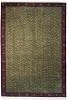 Weave Authentic Fair Trade Tibetan Wool Rug